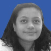 Dr. Janhvi Mehta