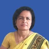 Dr. Maya KT