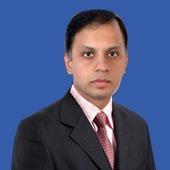 Dr. Vinay Patil