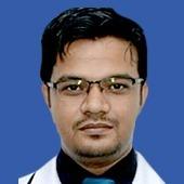 Dr. Debashish Kaushik