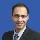 Dr. Mazda Turel