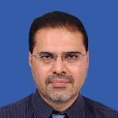 Dr. Subash Rao
