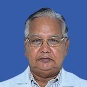 Dr. P K Jain