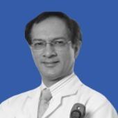 Dr. Satinder Singh Mann