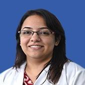 Dr. Gayatri Aryan