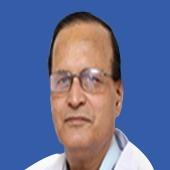 Dr. JP Bhattacharjee