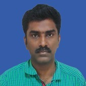 Dr. R Sivakumar