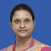 Dr. Chethana D