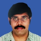 Dr. Sateesh CT