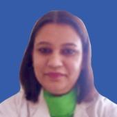 Dr. Ritambhara Lohan