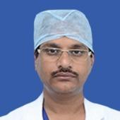 Dr. Bishnu Kumar Deka