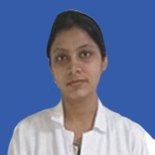 Dr. Nidhi Chopra