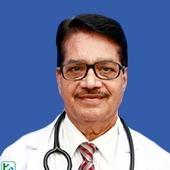 Dr. B Malpani