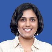 Dr. Swati Rajagopal