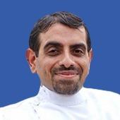 Dr. Himanshu Dadlani