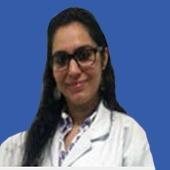 Dr. Surbhi Arora