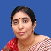 Dr. Suneetha Narreddy