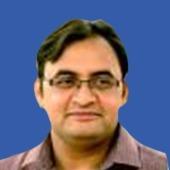 Dr. Gaurav Shekhar