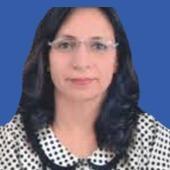 Dr. Smita Sachdeva Kapoor