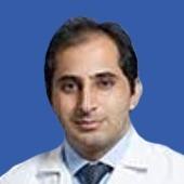Dr. Rakesh Katna