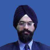 Dr. Harpreet Pasricha
