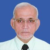 Dr. Saifuddin Bandukwala