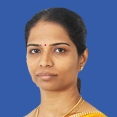 Dr. Premitha R