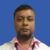 Hamid raiha dentist