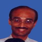 Dr. Raj Pravinbhai Shah