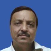 Dr. RK Jain