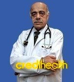 Dr. S K Chadha