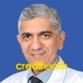Dr. Yatinder Kharbanda