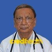 Dr. SK Gupta