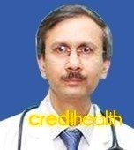Dr. Mrinal Sircar