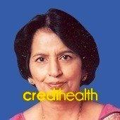 Dr. Ramesh Sarin