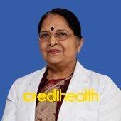Dr. Suneeta Mittal