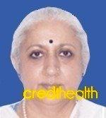 Dr. Vidya Gupta