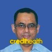 Dr. Rajender Prasad