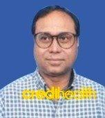 Dr. Ravi Sahay