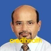 Dr. A J Chitkara
