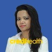 Dr. Jyotirmay Bharti