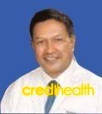 Dr. Arvind Das