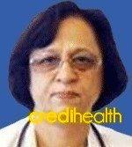 Dr. Babita Jain