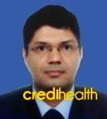 Dr. Ajay Karkara