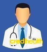 Dr. Cherry C Shah