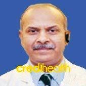 Dr. Sunil Katoch