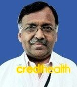 Dr. Sisir Paul