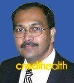 Dr. Samir Kumta