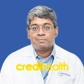 Dr. Vinay Kumaran