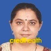 Dr. Rachna Singh